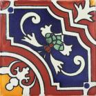 80097-terra-nova-ceramic-tile-1.jpg