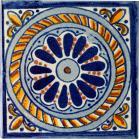 80101-terra-nova-ceramic-tile-1.jpg