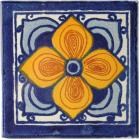 80102-terra-nova-ceramic-tile-1.jpg