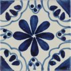 80104-terra-nova-ceramic-tile-1.jpg