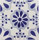 80108-12-terra-nova-handcrafted-hand-painted-floor-tile-1.jpg