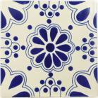 80108-terra-nova-handcrafted-hand-painted-floor-tile-1.jpg