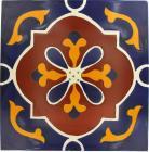 80109-terra-nova-handcrafted-hand-painted-floor-tile-1.jpg