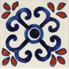 80110-terra-nova-ceramic-tile-1.jpg