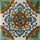 80116-terra-nova-ceramic-tile-1.jpg