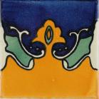 80121-terra-nova-ceramic-tile-1.jpg