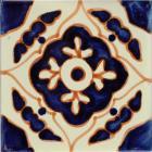 80123-terra-nova-ceramic-tile-1.jpg