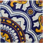 80125-terra-nova-ceramic-tile-1.jpg
