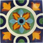 80126-12x12-terra-nova-handcrafted-hand-painted-floor-tile-1.jpg