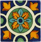 80126-terra-nova-ceramic-tile-1.jpg