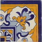 80130-terra-nova-ceramic-tile-1.jpg