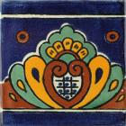 80131-terra-nova-ceramic-tile-1.jpg
