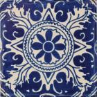80133-terra-nova-ceramic-tile-1.jpg