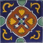 80138-terra-nova-ceramic-tile-1.jpg