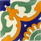 80144-terra-nova-handcrafted-hand-painted-floor-tile-1.jpg
