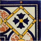 80150-terra-nova-ceramic-tile-1.jpg