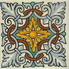 80154-terra-nova-ceramic-tile-1.jpg