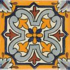 80155-terra-nova-ceramic-tile-1.jpg