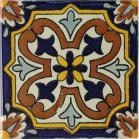 80157-terra-nova-ceramic-tile-1.jpg