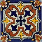 80160-terra-nova-ceramic-tile-1.jpg