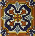 80161-terra-nova-ceramic-tile-1.jpg
