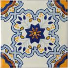80162-terra-nova-ceramic-tile-1.jpg