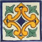 80163-terra-nova-ceramic-tile-1.jpg