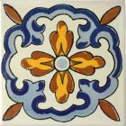 80169-terra-nova-ceramic-tile-1.jpg