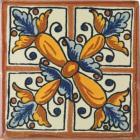 80170-terra-nova-ceramic-tile-1.jpg
