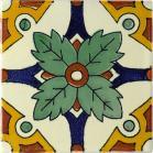 80171-terra-nova-ceramic-tile-1.jpg