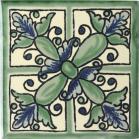 80172-terra-nova-ceramic-tile-1.jpg