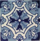 80173-terra-nova-ceramic-tile-1.jpg