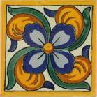 80174-terra-nova-ceramic-tile-1.jpg