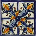 80175-terra-nova-ceramic-tile-1.jpg