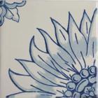 80178-terra-nova-ceramic-tile-1.jpg