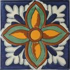 80179-terra-nova-ceramic-tile-1.jpg