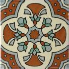 80182-terra-nova-ceramic-tile-1.jpg