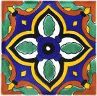 80185-terra-nova-ceramic-tile-1.jpg