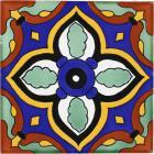 80185-terra-nova-ceramic-tile-in-6x6-1