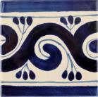 80202-terra-nova-ceramic-tile-1.jpg