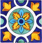 80207-terra-nova-ceramic-tile-1.jpg