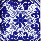 80208-terra-nova-ceramic-tile-1.jpg