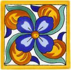 80216-terra-nova-ceramic-tile-1.jpg