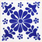80225-terra-nova-ceramic-tile-1