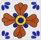 80227-terra-nova-ceramic-tile-1.jpg