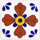 80227-terra-nova-ceramic-tile-in-6x6-1