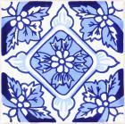 80228-terra-nova-ceramic-tile-1.jpg