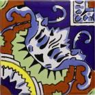 80230-terra-nova-ceramic-tile-1.jpg