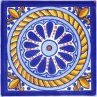 80231-terra-nova-ceramic-tile-1.jpg