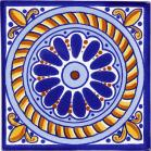 80231-terra-nova-ceramic-tile-in-6x6-1.jpg